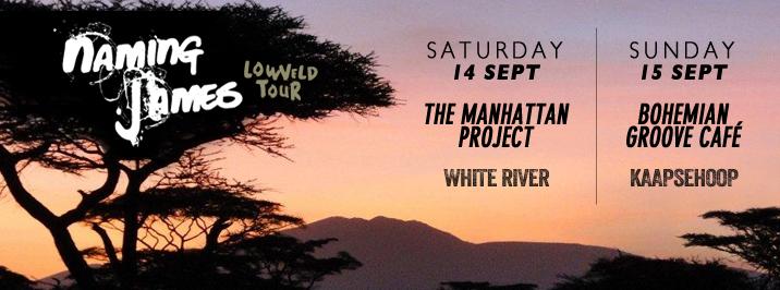 NJ-Lowveld-Tour-Cover-Pic-01
